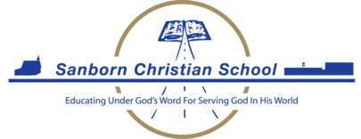Sanborn Christian School
